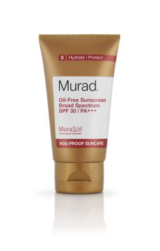 50086-Oil-Free-Sunscreen-HR