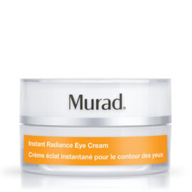ES_Instant_Radiance_Eye_Cream_0.5oz_GBL_3000x3000_72dpi