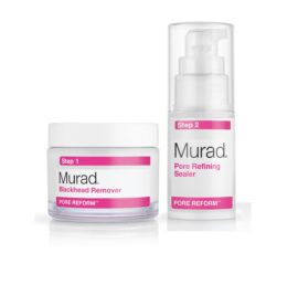 Murad_Blackhead Pore Clearing Duo_HR
