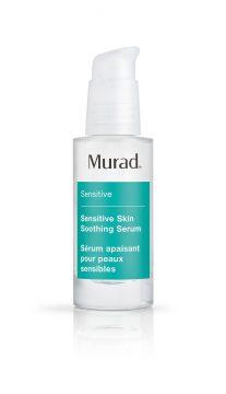 SEN_Sensitive_Skin_Soothing_Serum_1oz_GBL-HR