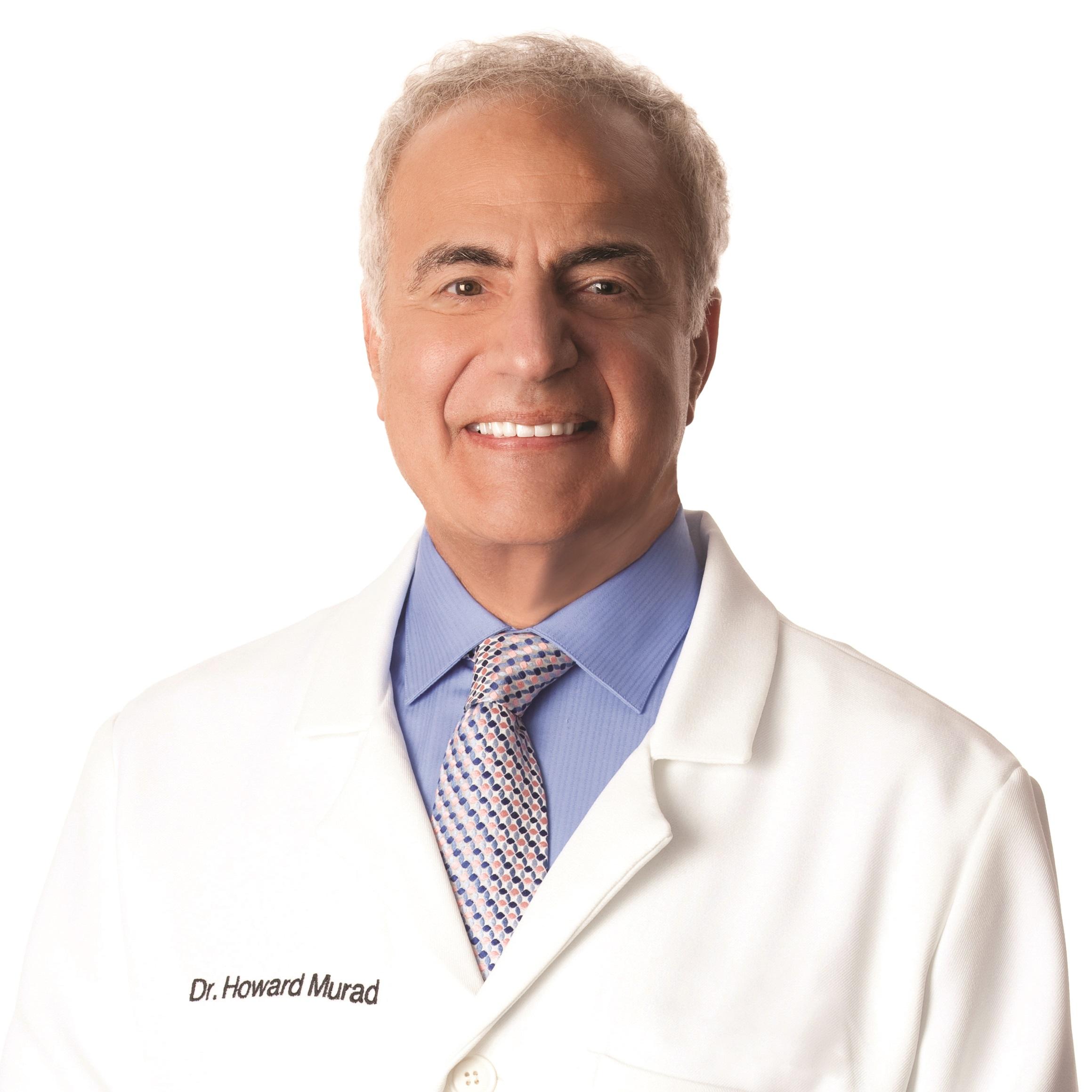 Dr. Murad Inclusive Health