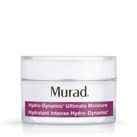 AR_Hydro_Dynamic_Ultimate_Moisture_3000x3000_72dpi