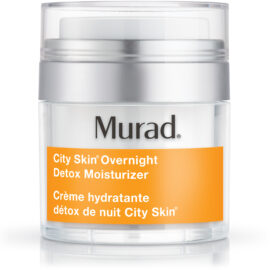 ES_City_Skin_Overnight_Detox_Moisturizer_GBL_3000x3000_72dpi
