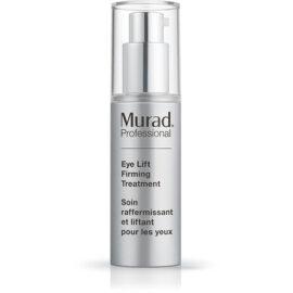 Murad Professional
