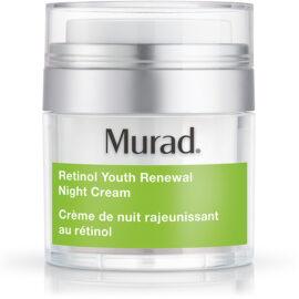 RSG_Retinol_Youth_Renewal_Night_Cream_GBL_600x600_72dpi